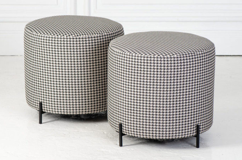 What is An Ottoman Used For? 8 Creative Uses