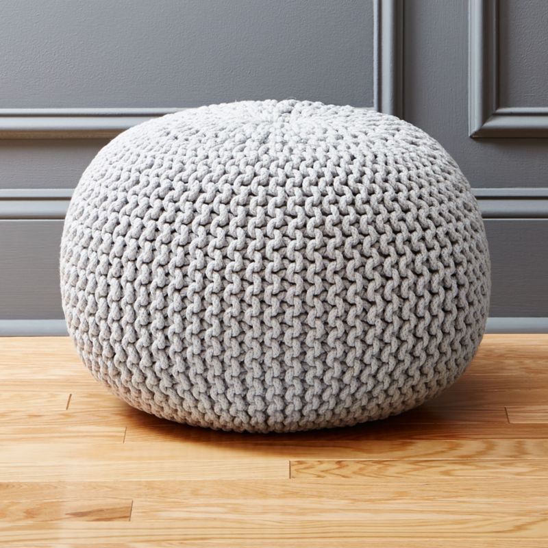 Can Ottomans Be Used for Sitting?