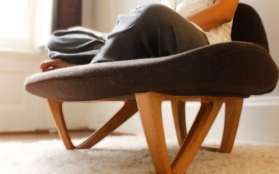 Where to Buy Nori Meditation Chair? Find Best Deals